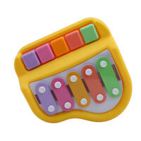 Caculator Baby Music Toy Xylophone Toys Musical Instruments Violin Puzzle Toy