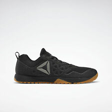 Reebok CrossFit® Nano 6 Covert Men's Shoes
