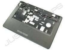 Perfcom HL91 reposamuñecas teclado + Mouse Touchpad & los altavoces de sonido envolvente