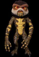 Trick or Treat Studios Gremlins Bandit Gremlin Puppet Prop Replica New In Stock