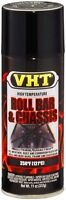 VHT SP670 Gloss Black Roll Bar and Chassis Paint Can - 11 oz