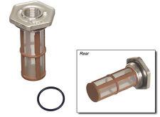Mercedes Benz MEYLE Fuel Strainer Fuel Filter Fuel Tank 124 470 01 06