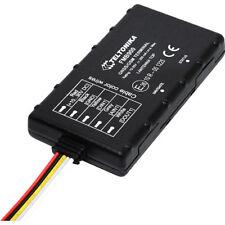 Teltonika FMB900 GPS Device Vehicle Tracker Fleet Tracking, NO BOX