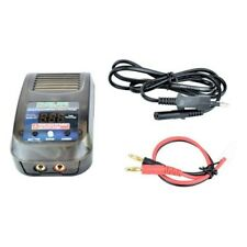 Charger Universal Soft Air FUEL RC