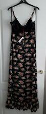 Size S Yumi Maxi Dress