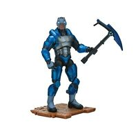 Epic Games 006152 - Fortnite - Solo Modus Figur Carbide