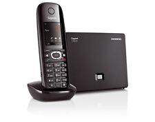 Gigaset C590 IP C610 SIP VOIP DECT schnurlos Telefon C59H Sipgate Voipbuster QSC