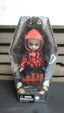 Living Dead Dolls Series 13 Jacob Doll Brand New Rare