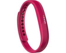Fitbit Joggen Fitness & Jogging-Produkte