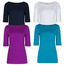 Marks and Spencer T-Shirts for Women