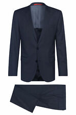 HUGO BOSS Men's Suits and Tailoring