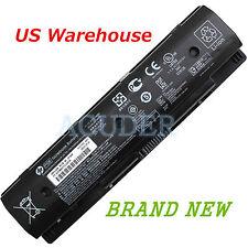 Genuine OEM HP PI06 Battery HSTNN-LB4N 710416-001 709988-421 Envy 15-J000 PI06XL