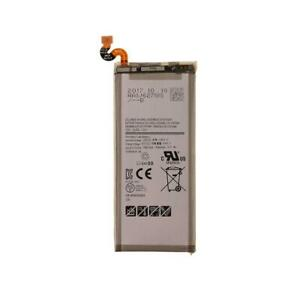 Battery for Samsung Galaxy Note 8