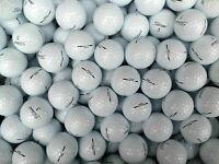 50 x TITLEIST Pro V1s golf balls (Refinished) GOLF BALLS PROV1 Pro V1 Perl