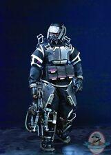 1/6 Scale Killzone Hazmat Trooper Figure by ThreeA Toys