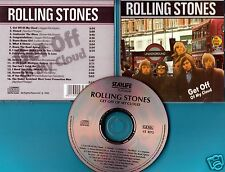 Rolling Stones The - CD - Get Off Of My Cloud - CD von 1990 - ! ! ! ! !