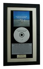 MANIC STREET PREACHERS This Is My Truth CLASSIC CD Album FRAMED+FAST GLOBAL SHIP