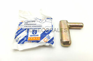 """83957389 Lift Link Pin (LH) Fits Ford """"10S, 30, 40 & TS Series"""" Tractor"""
