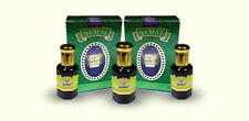 Nemat Majmua 96 10ml Attar Perfume Oil Alcohol Free Buy 1 Get 1 Free from India