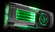 NEW Nvidia Titan XP Graphics Video Card Collectors Edition Star Wars Jedi Order