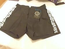 Versace Young  Swimsuit Bermuda  Bimbo  size 11-12 anni