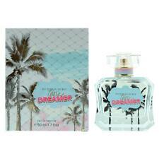 Perfumes de mujer Victoria's Secret dreamer | Compra online