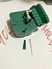 SCHUCO RADIO 4012  ANTENNA COMPLETE NEW REPLICA SPARE PART ONLY