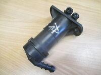 Hubzylinder rechts Audi A6 4F Scheinwerferreinigungsanlage 4F0955102 Spritzdüse