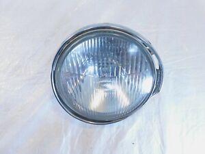 Honda Shadow VT750 Shadow 750 ACE & VT1100 1100 Sabre Front Headlight Headlamp