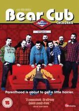 Bear Cub [DVD]