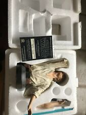 Star Wars Gentle Giant Bust Coa Limited Luke Skywalker Tatooine Farmboy #616
