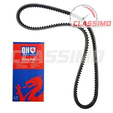 Alternator Fan Drive Belt for FORD ESCORT MK 2 - 1.6 RS MEXICO & RS2000 - QH