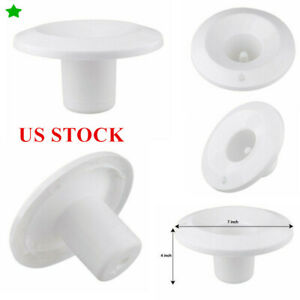 1x Universal Water Cooler Water Dispenser Bottle Holder Smart Seat Pad Cover New