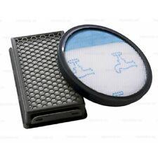 FILTRO ASPIRADOR ROWENTA COMPACT POWER CYCLONIC RO3718EA ZR005901
