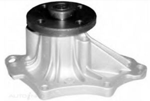 WATER PUMP FOR TOYOTA TARAGO 2.4 16V ACR30 (2000-2006)