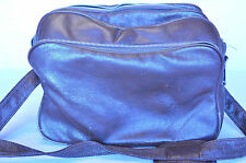 Generic Padded Camera Bag to Carry or for Storage Good Condition (# 13)