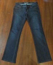 DL1961 Cindy Slim Boot Size 28 True Measurements 28 X 31 1/2