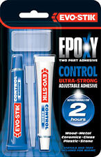 Epoxy Adhesive Glues