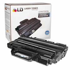 LD MLT-D209L Black Laser Toner Cartridge for Samsung Printer