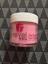 Revel Nail Dipping Powder 1 oz D341-D389