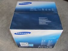 New Samsung Xpress SL-C480FW/XAA Wireless Color Printer, Scanner, Copier & Fax
