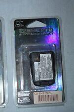 CAMERON SINO Batterie Samsung  E750 - CS-SME750SL