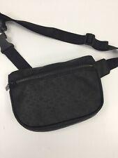 DKNY BUM BAG / money belt / purse/ pouche