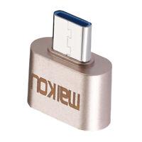 Adattatori USB Da Tipo C A USB 3.0 Per   E Altri Dispositivi Di Tipo C