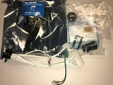 Miller Electric 195516 Automation Upgrade Kit Maxstar Dynasty 350 700 28 Pin