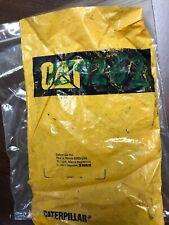 Caterpillar 7E9262  7E-9262 thrust plate