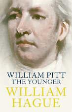 Biography Books Books
