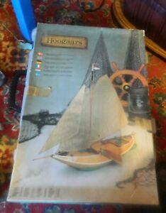 billings boats kits