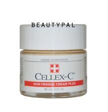 Cellex-C Skin Firming Cream Plus 60ml / 2oz. - BRAND NEW (Free shipping)