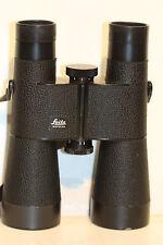 LEITZ  (LEICA)   7 x 42     TRINOVID  binoculars....fantastic view...